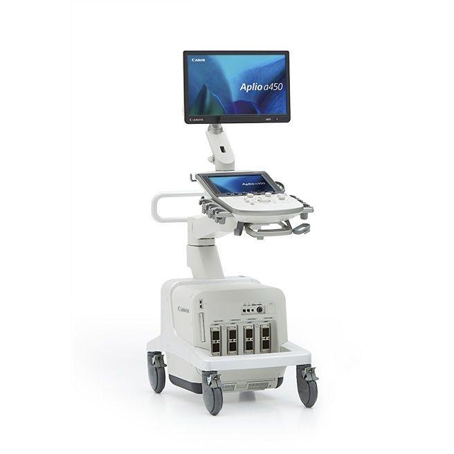 Fondation de Radiologie LaSalle